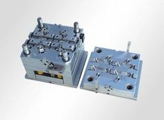 SINOMOULD is a leading China Mould supplier & manufacturer and well known Mould industries in China for its quality Chinese Mould.