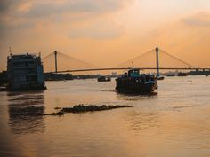 The Second Hooghly Bridge Black Hole Of Calcutta, Victoria Memorial, Jain Temple, Old Fort, Fort William, India Travel, South Park, Kolkata, Cemetery