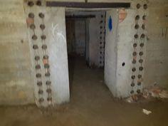 AtlanticWall Regelbau L485 - Mammut Radar Bunker Early War… | Flickr #RegelbauL485 #AtlanticWall #AtlantikWall #Bunker #Regelbau #ww #wwii #history #worldwar #military #war #secondworldwar #worldwartwo #germany #wwiihistory #worldwarii #army #s #tank #wwi #reenactment #m #dday #wehrmacht #militaryhistory #tanks #panzer #aviation #memes #usa #usarmy #p #vintage #soldier Underground Bunker Plans, Underground Shelter, Bunker Hill Los Angeles, Bunker Home, Secret Bunker, Supernatural Bunker, Bunker Hill Monument, Doomsday Bunker, Primitive Technology