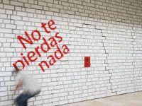 Original acción de Vodafone en un centro comercial - Más Anuncios - Anunciantes - Anuncios.com