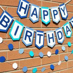 15 best custom birthday banners images custom birthday banners