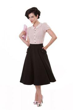 Mejores Imágenes Y GownsDress De 1930sVintage 10 mNO0wn8v