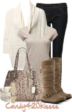 """""""Untitled #303"""" by candy420kisses ❤ liked on Polyvore"""