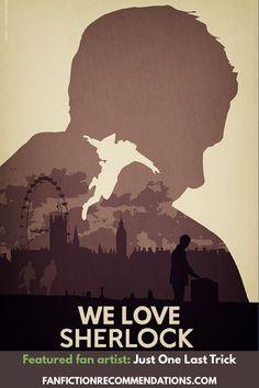 """The Reichenbach Fall"", Sherlock Sherlock Holmes, Sherlock Fandom, Sherlock John, Sherlock Poster, John Watson, Detective, Elementary My Dear Watson, Vatican Cameos, Movie Posters"