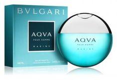 Las Mejores 10 Ideas De Los 10 Mejores Perfumes De Bvlgari Para Hombres Perfume Mejor Perfume Para Hombre El Mejor Perfume