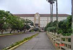 STUDIO PEGASUS - Serviços Educacionais Personalizados & TMD (T.I./I.T.): Turismo / RS (Costa Doce): CAMAQUÃ (Micro Região C...