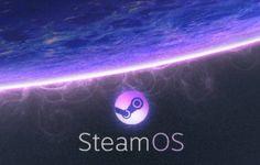 """Após criar expectativas com uma misteriosa contagem regressiva, a Valve finalmente revelou uma de suas grandes novidade: o SteamOS, seu próprio sistema operacional, baseado em Linux e voltado a games.""""O SteamOS combina a arquitetura rígida do Linux com uma experiência de jogar criada para telas gra"""