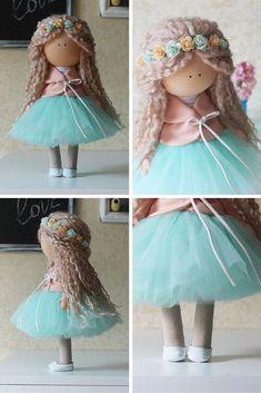 Resultado de imagen de pattern textile doll