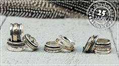 Win een prachtige, handgemaakte ring van Jéh Jewels ter waarde van €189,- (je mag 'm zelf uitzoeken!) http://dejlig.nl/ring-van-jeh-jewels/