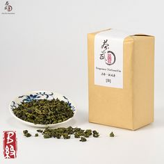 Cha Wu[B]-Fragrance TieKuanYin Oolong Tea,250g, 2016 Spring new tea. Tieguanyin Tea Green Oolong tea.real Fu Jian Tie Guan Yin #jewelry, #women, #men, #hats, #watches