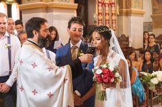 wedding, bride, groom, traditions, blessings, church, couple, Santorini, The Diamond Rock, wedding planner, private, exclusive, beauty, handsome, priest, vows, Caldera, view Bride Groom, Wedding Bride, Bridesmaid Dresses, Wedding Dresses, Priest, Santorini, Vows, Blessings, Wedding Planner
