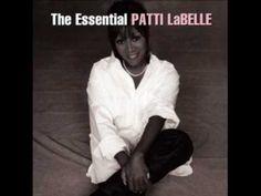 Patti Labelle-Release-1980-(Disco Version)_FAST