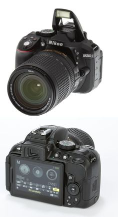 It is a common trend these days to own a camera, that can help you click professional photos. Find the 10 cheap best cameras for beginners in UK. Cameras Nikon, Nikon Digital Camera, Cheap Cameras, Slr Camera, Nikon Dslr, Photography For Beginners, Photography Camera, Creative Photography, Camera Techniques