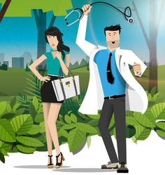 Tips for dating a med student advice