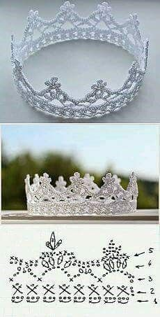 아이들 공주의상도 선물로 많이 주고 공주의상에서 빠지지않는 왕관 겨울왕국 엘사왕관도 예쁘게 올라와 있...