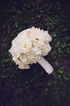 Roses, peonies + hydrangeas | BlueDandelionPhotography.com