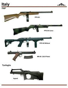 Airsoft Guns, Weapons Guns, Gun Vault, Submachine Gun, Custom Guns, Weapon Concept Art, Assault Rifle, Military Weapons, Design Reference