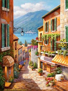 https://www.facebook.com/wonderfulpictures/photos/a.663629623661981.1073741907.649449058413371/963465173678423/?type=1&theater