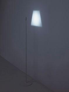 Shady Illusion Lamp 7