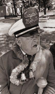 """Captain Bob LO""....Does anyone else remember Boblo Island or Moonlight Cruises?"
