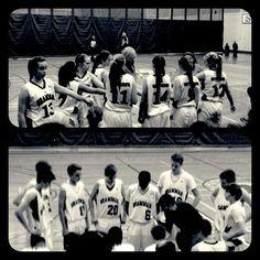 @halifaxgrammar #halifaxgrammar #grammarclassic #2012 #basketball #game #seniors #team #girls #boys - @adrienne11694- #webstagram