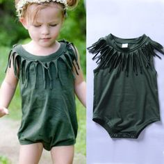 452c7f219905 10 Best Funny Baby Clothing images