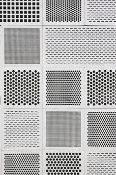 3×10 House / DD concept #arquitectura #revestimientos #fachadas