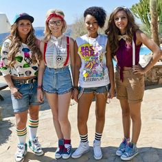 little mix dolls | Romford X Factor singer bullied over weight receives support from fans ...