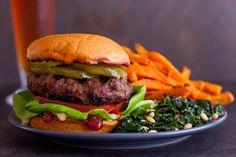 Cola Burgers Recipe - Food.comKargo_SVG_Icons_Ad_FinalKargo_SVG_Icons_Kargo_FinalKargo_SVG_Icons_Ad_FinalKargo_SVG_Icons_Kargo_Final