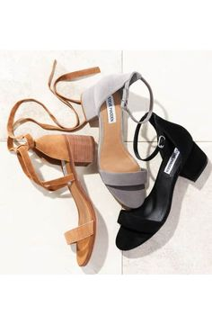 83 Best shoes images in 2019 | Fashion Shoes, Boots, Shoes