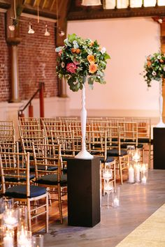 chair rentals long beach ca cover rental columbus ohio 21 best the loft on pine images flowers by cina photography brian leahy coordinator kelsey events dj lighting invisible touch signature party