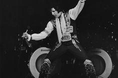 School Bans Musical Because Elvis' Lyrics Are Too Suggestive
