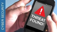 Online Safety Tips! https://www.youtube.com/playlist?list=PLA8z-oagowOSIiqZrJAdCi3Pxs97roVPP