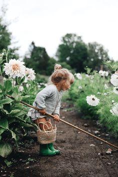 Best Vitamins for Babies, Toddlers, Kids & Children Little People, Little Ones, Little Girls, Cute Kids, Cute Babies, Baby Kids, Beauty Dish, No Rain, Kind Mode