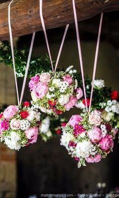 Planning Your Special Day: Wedding Tips And Tricks – Fine Weddings Wedding Flower Guide, Floral Wedding, Wedding Bouquets, Wedding Flowers, Beautiful Flower Arrangements, Floral Arrangements, Beautiful Flowers, Faux Flowers, Silk Flowers