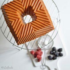 """La mia """"torta gotica"""" #torta #cake #ladfoodie www.laddicted.com"""