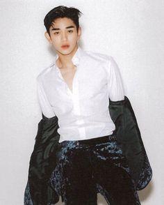 Lucas for SuperM Taeyong, Jaehyun, Nct 127, Beautiful Boys, Pretty Boys, Kpop, Lucas Nct, Entertainment, Winwin