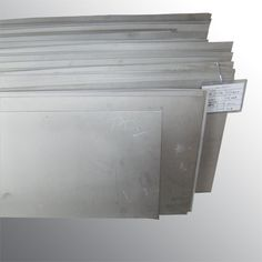 We supply the titanium and titanium alloys plate / sheet with stable quality and reasonable titanium sheet price and we have the stocked titanium plate for sale, supply the mill test certificate. Plates For Sale, Plating, Medical, Stuff To Buy, Medicine, Med School, Active Ingredient