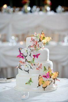 Résultats Google Recherche d'images correspondant à http://www.notredeco.com/pg/icon/17442/large/gateau-mariage-papillon-colore-deco-mariage.jpg