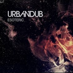 URBANDUB esoteric will be release in itunes on august 19 and on in all record stores nationwide! Timeline Photos, Filipino, Itunes, August 19, Music, Albums, Movie Posters, Language, Writing