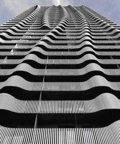 Citygate Tower by Querkraft Architecture (2015)  #Vienna #Austria   @rfruehauf . . . . . #artschool #angle #interior4you #architects #oiloncanvas #ideias #dailysketch #homedeco #artsanity #industrialdesign #sketchoftheday #abroad #world_bnw #homeiswheretheheartis #fabrics #oilpaint #arquiteturadeinteriores #city_explore #cityhall #arkiromantix #architettura #interior #interiordesign #cities #architectureporn #architexture #archdaily #urban - Architecture and Home Decor - Bedroom - Bathroom…