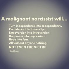 Narcissistic People, Narcissistic Mother, Narcissistic Behavior, Narcissistic Abuse Recovery, Narcissistic Sociopath, Narcissistic Personality Disorder, Sociopath Traits, Abusive Relationship, Toxic Relationships