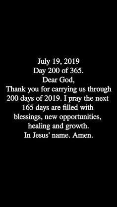 Day 200 of 365 Jesus Quotes, Bible Quotes, Spiritual Quotes, Positive Quotes, Judgement Quotes, Prayer Line, Word 365, Powerful Bible Verses, Answered Prayers