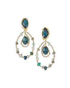 orbiting crystal clip on $445  http://www.neimanmarcus.com/Alexis-Bittar-Orbiting-Crystal-Clip-On-Earrings-New-This-Week/prod177820092_cat42120745__/p.prod?icid=home6bc_NTW_Jewelry_012115&searchType=EndecaDrivenCat&rte=%252Fcategory.jsp%253FitemId%253Dcat42120745%2526pageSize%253D120%2526No%253D0%2526refinements%253D&eItemId=prod177820092&cmCat=product