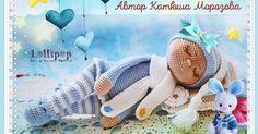 LyubimayaSplyushkaK_Morozova.pdf