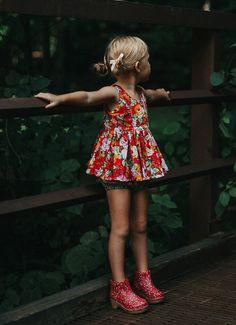Click to shop handcrafted hair bows by Wunderkin Co. The perfect pigtail set to embolden your baby's, toddler's or little girls free spirit and individual style. Handmade by moms in the USA and guaranteed for life.