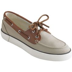 Polo Ralph Lauren Men's Rylander Canvas Boat Shoes ($65) ❤ liked on Polyvore featuring men's fashion, men's shoes, men's loafers, navy, mens deck shoes, mens lace up shoes, mens boat shoes, polo ralph lauren mens shoes and mens canvas deck shoes