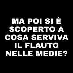 Stupid Videos, Italian Humor, World Of Gumball, Simile, Sarcasm Humor, The Funny, Karma, Wise Words, Fandoms