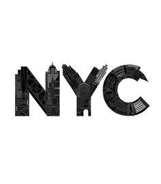 Arte NYC de Astronaut!! Disponível em camiseta, poster, almofada e case de…