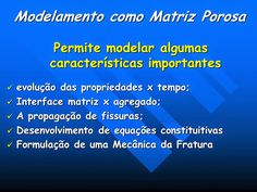 http://engenhafrank.blogspot.com.br: MODULO DE DEFORMAÇÃO DO CONCRETO COM AGREGADOS REC...